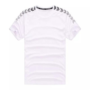 8786bff4d Teamwear Football Jerseys