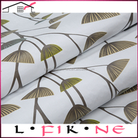Guangzhou manufacturer wholesale home decor vinyl wallpaper wanted dealers and distributors