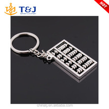 >>>>calculator accounting special purpose tool 8/6 rows abacus keychain Chinese ancientclassic style key chain ring keyfob ring/