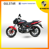 China chopper motorcross 150cc quality motorcycle double cylinder racing motor bike