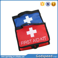 emergency first aid kit easy carrying car emergency kit cheap emergency car kit