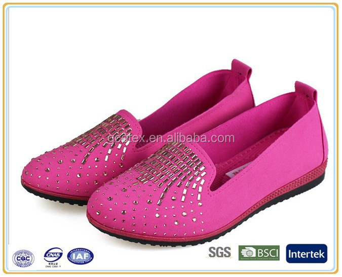 GCE941 Canvas shoes women with ayakkabi in India