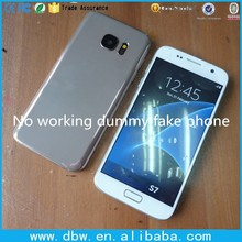 for LG Black Dummy Fake Phone For Toys And Display