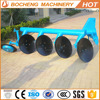 /product-detail/reversible-disc-plough-for-tractors-in-cultivators-60558756005.html