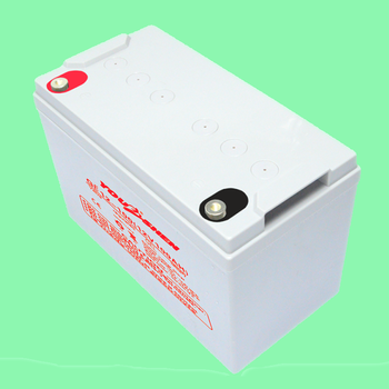 the price of rechargeable GEL battery 12v 100ah