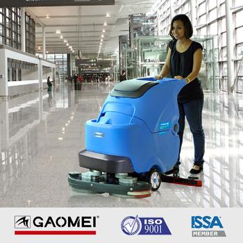 floor machine for sale