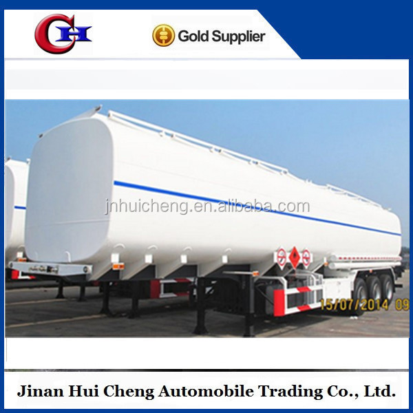 Agriculture trailer water tank/fuel tank trailer/oil tank trailer FOR SALE