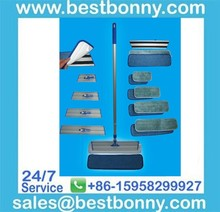 High Quality cleaning mop 360