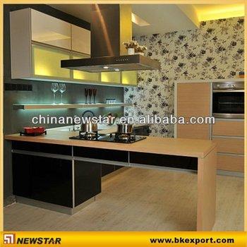 Modular Kitchen Furniture Buy Modular Kitchen Furniture
