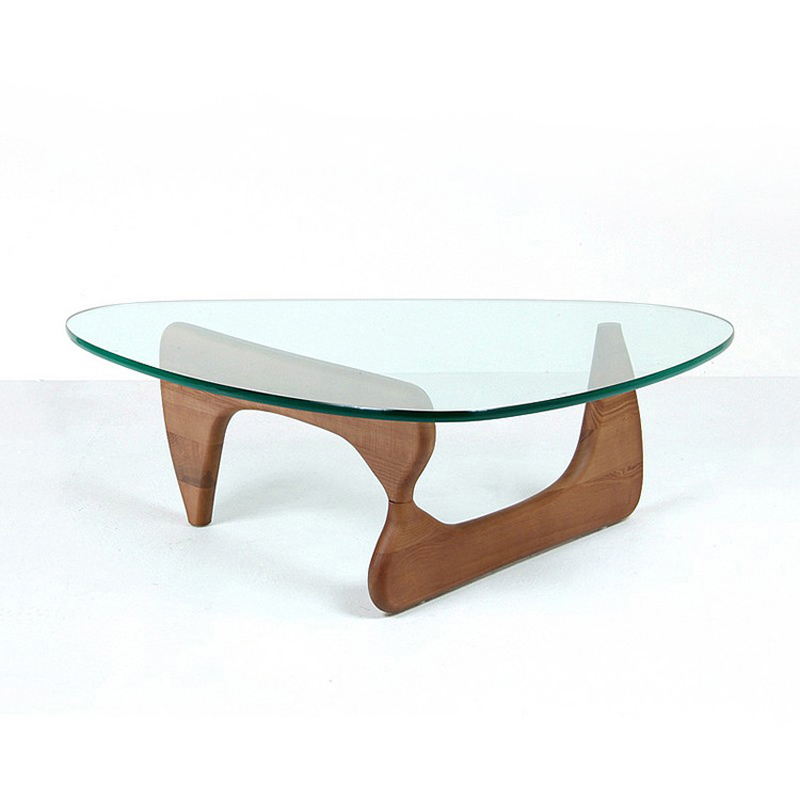 Wholesale Glass Furniture Tea Table Online Buy Best Glass