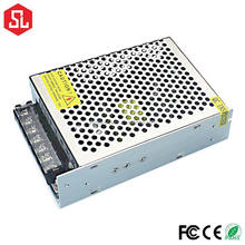 5V 12A 60W AC/DC Regulated Switching Power Supply