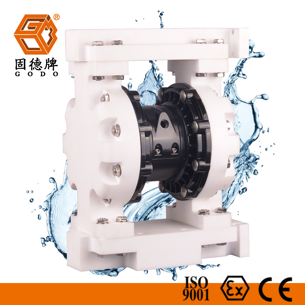 factory sell oil free pump with wholesale price