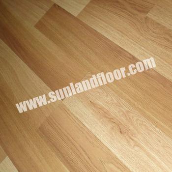 2 lamas waterproof kitchen laminate flooring buy 2 lamas. Black Bedroom Furniture Sets. Home Design Ideas