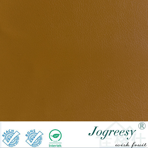 no emission leather leather for clothing