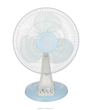 FT-40A(6) Low price 12 volt mini table fan desk fan