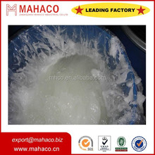 texapon sles N70 sodium lauryl ether sulfate 70% AES 2EO 3EO Manufacturer price