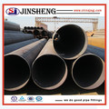 carbon steel pipes manufacturers in Cangzhou