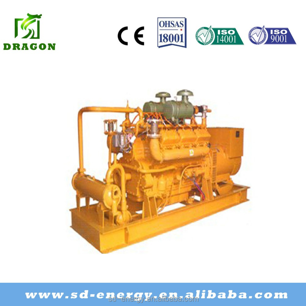 Strong power biomass electric generator set,biogas generator prices pakistan