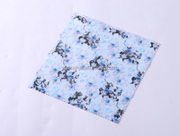 TV set/phone/computer/glasses microfiber cleaning screen cloth