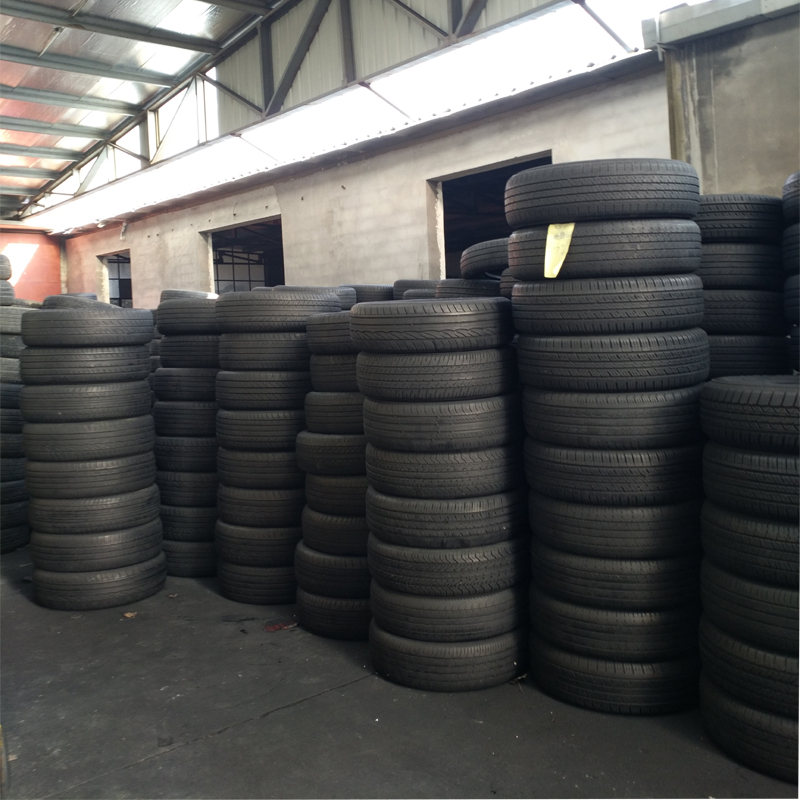 cheap sell second hand car <strong>tires</strong> buy direct from china 12-20 inch