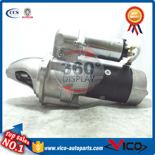 Fit For Isuzu D500 6BB1 6BD1 Engines Starter Motor,0230001070 0230001071 0230001032 0230001033