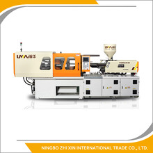 PP Plastic Dental Injection Machine For Sale