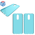 Full Clear Soft TPU Cover Case For Huawei Nova 2i Back Cover