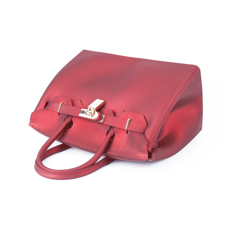 Dongguan Beinuo handbags made in london with high quality