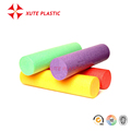 hot sell swimming pool noodle,hot swim pool noodle,sport tool