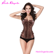 Fast Delivery Adult Back Pain Corset