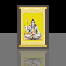 Hindu idol/hindu god picture Hindu God Decorated Pictures