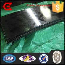 High end many patterns alloy steel m2 1.3344 product steel sheet with different colors