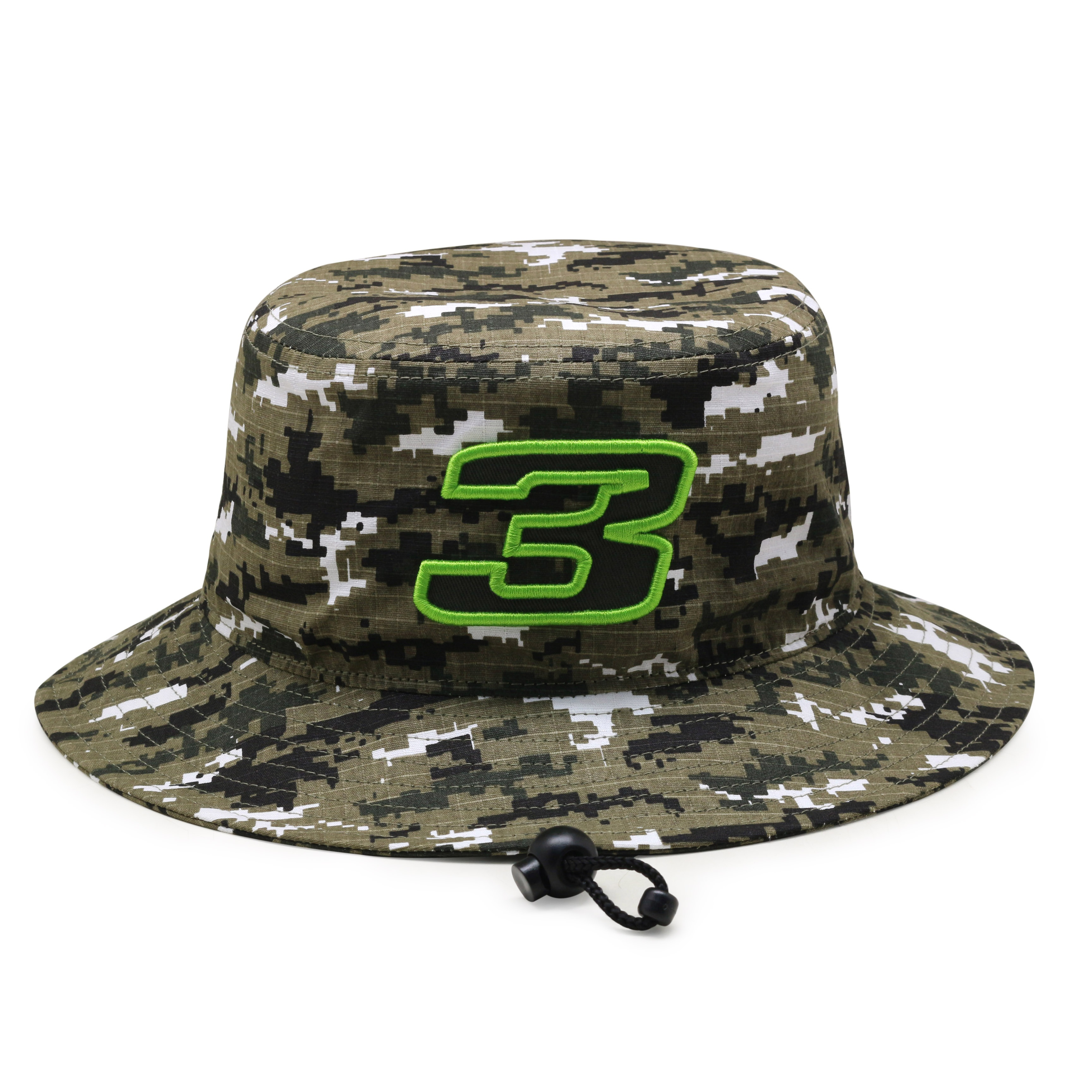 Baby Kids Cotton <strong>Hat</strong> Wholesales High Quantity Custom Bucket <strong>Hat</strong> Cap Camouflage <strong>Hat</strong>