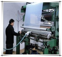 Removable PE Protection Films Manufacturer