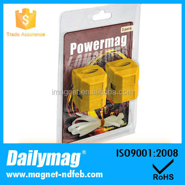 Super Strong Home Electric Power Saver