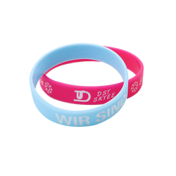 silicone slap rubber band bracelet patterns,kids rubber snap band cheap silicone wristband