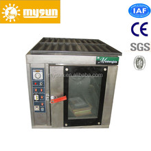 bread machine manufacturer bread bakery convection oven 220v