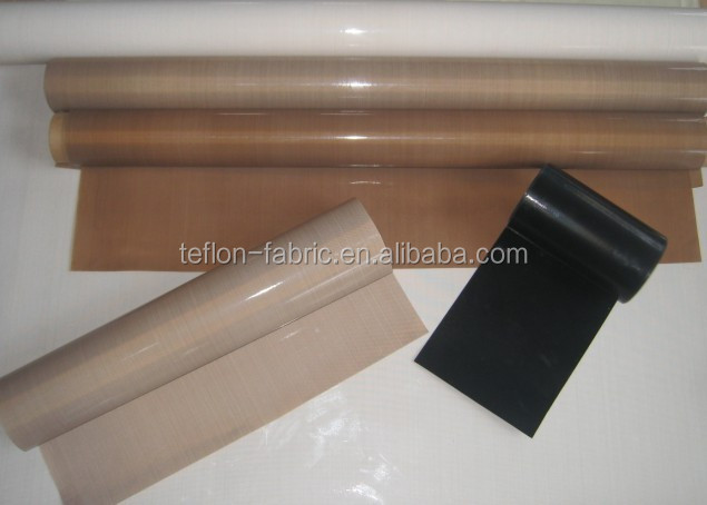 China low price products fiber glass fabric buy fiber for Fiber glass price