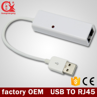 smartphones tablet pc mini male to female adapter micro usb to rj45
