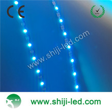 Addressable 3535 60leds 5mm Width Ws2812b Mini Led Pixel Strip