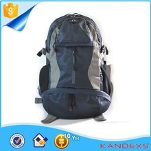 2015 Fashion Travel Laptop Backpack,Waterproof Laptop Backpack,Dual Laptop Backpack