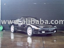 1992. Mitsubishi Gto! Used Car