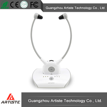 China Professional Hearing Amplifier