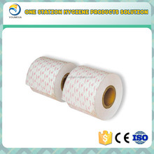 high quality release paper made in China
