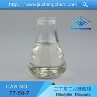 polyurethane foam making chemicals catalyst,pu foam compound catalyst