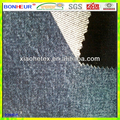 cotton 10x16 8 oz denim light indigo jeans fabric
