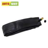 butyl bicycle inner tube 20*1.75/1.95
