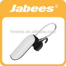For Apple iPhone Bluetooth Headset Clear and Loud Sound Quality_Jabees Beatle