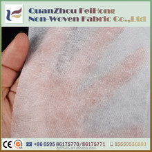 Eco-Friendly Non-toxic white pp nonwoven agriculture fruit cover