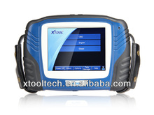 Xtool PS2 Freightliner diesel engine diagnostic tools